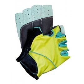 Rękawice ochronne bez końcówek na palcach RK3-FIN