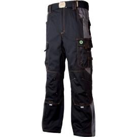 Spodnie do pasa ARDON VISION 60% bawełna/ 40%poliester