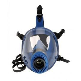Maska przeciwgazowa SPASCIANI TR 2002 CL2