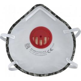Półmaska XC 200 V FFP2 R D