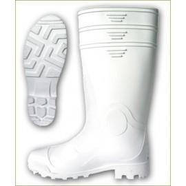 Buty z PCV EN 347-1 wzór 450/S