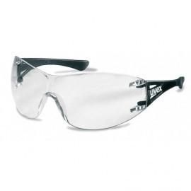 Okulary UVEX X-TREND 9177