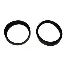 Pierścienie dociskowe do półmasek SECURA 2000 kpl. 2 szt.