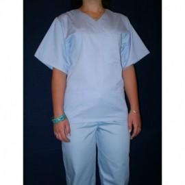 Bluza operacyjna 65% Poliester, 35% Bawełna