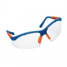 Okulary ochronne LEOPARD