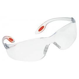 Okulary Ochronne JAGUAR