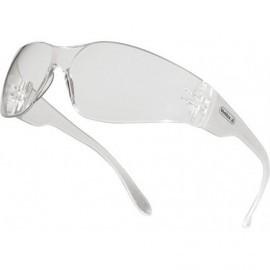 Okulary ochronne BRAVA