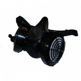 Półmaska wielokrotnego użytku MP12/5
