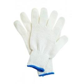 Rękawice dziane,tkaninowe