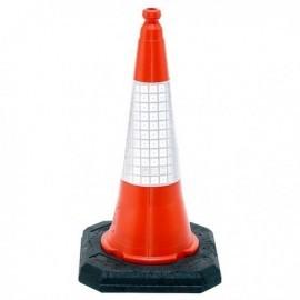 Pachołek ostrzegawczy ROAD-PADO50