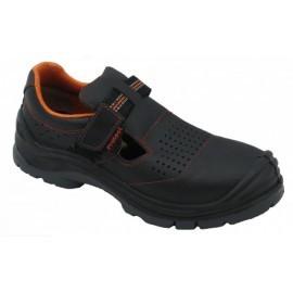Sandały SIENA C18 S1