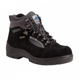 Trzewiki ochronne FW66 Steelite All Weather Hiker S3
