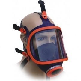 Maska CLIMAX 731