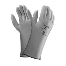 Rękawice ochronne termoodporne, powlekane CRUSADER FLEX 42-474