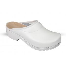 Buty zawodowe uniwersalne Linco - półbuty 150