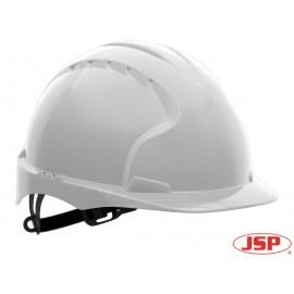 Hełm ochronny JSP Evo3