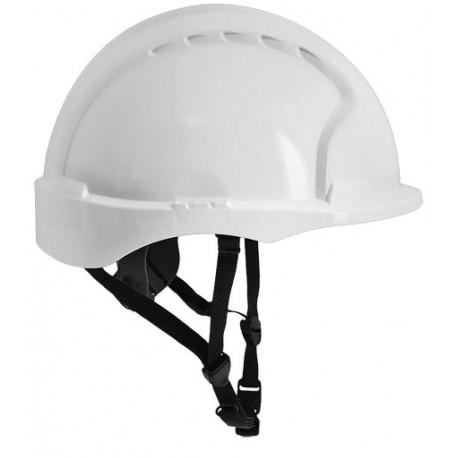 Hełm ochronny do pracy na wysokości JSP Evo3 Linesman