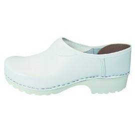 Buty zawodowe uniwersalne Linco - półbuty 160
