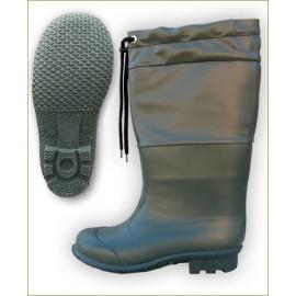 Buty z filcu i PCV EN 347-1 wzór 400 N/Z