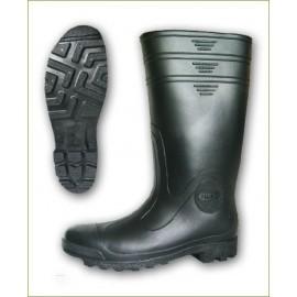 Buty z PCV EN 347-1 wzór 450