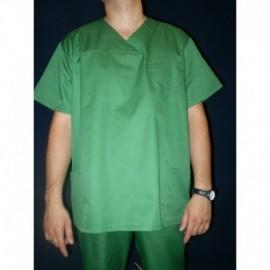 Bluza operacyjna męska z elanobawełny