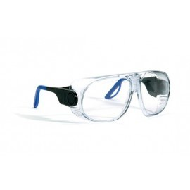 Okulary ochronne LUXOR AF