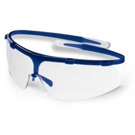 Okulary UVEX Super-G 9172.265