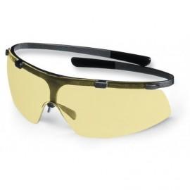 Okulary UVEX Super-G 9172.220