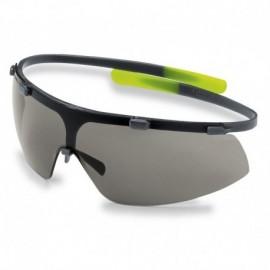 Okulary UVEX Super-G 9172.281