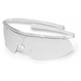Okulary UVEX Super-G 9172.881