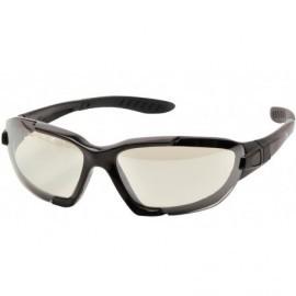 Okulary LEVO PW11