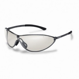 Okulary UVEX Racer NT lustrzane