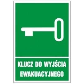 Techniczne środki ppoż.